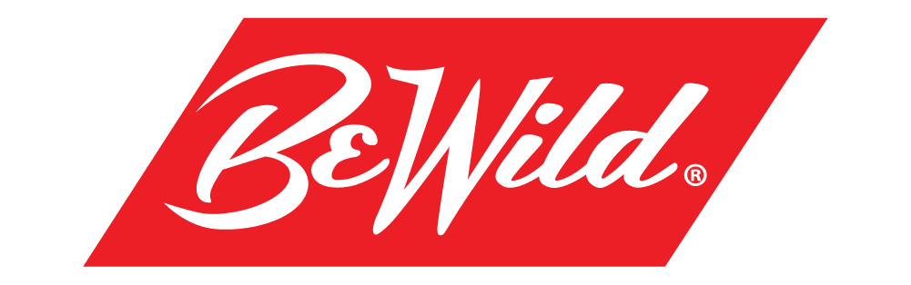 BeWild---logo---web-only.png