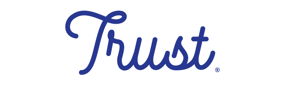 TRUST---2018---logo---web-only.png