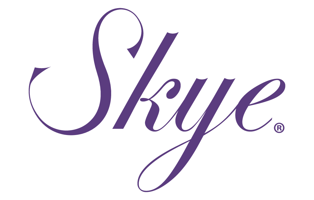 Skye---logo---web-only.png